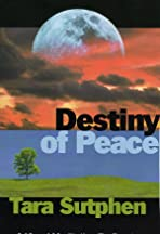 Destiny of Peace