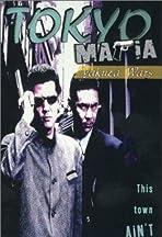 Tokyo Mafia
