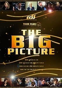 Regarder des films gratuits bluray The Big Picture - Extra - The Debt, Tom Wilkinson, Helen Mirren [mov] [flv] [640x352]