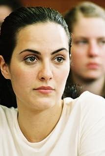 Julieta Díaz Picture