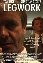 Legwork