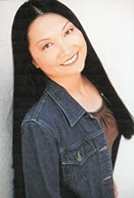Primary photo for Eileen Ikuta
