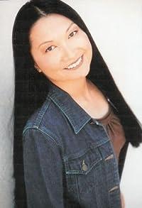Primary photo for Eileen Ikuta