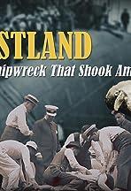 Eastland: The Shipwreck That Shook America