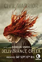 Primary image for Deliverance Creek