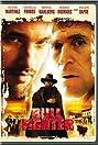 Bullfighter (2000) Poster