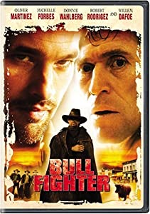 Movie hollywood download Bullfighter [Mp4]