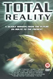 Total Reality Poster