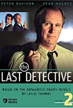 Primary image for The Last Detective