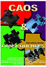 Caos & Consequences