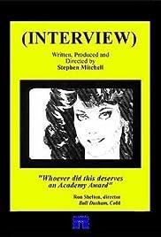 Lisa Tompkins (Interview) Poster