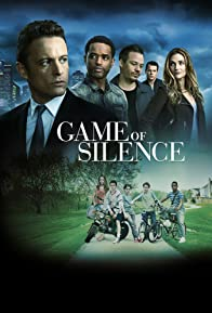 Primary photo for Game of Silence