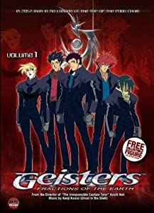 Geisters tamil pdf download