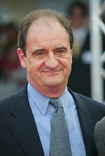 Pierre Lescure Picture