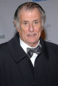 Primary photo for Frank Deford