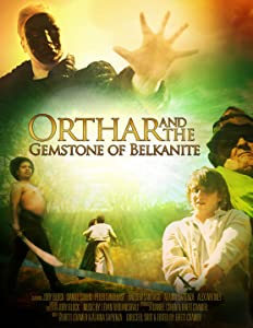 Best downloading sites for movies Orthar and the Gemstone of Belkanite by none [360x640]