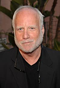 Primary photo for Richard Dreyfuss