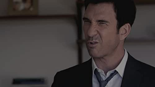 """Find out more about CBS's """"Stalker"""" from the cast!"""