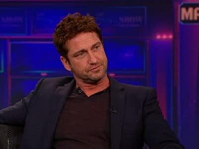 Movie downloads itunes Gerard Butler USA [1280x720p]
