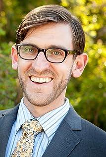 Jesse Keller Picture
