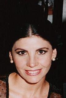 Paola Ochoa Picture