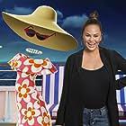 Chrissy Teigen in Hotel Transylvania 3: Summer Vacation (2018)