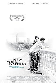 New York Waiting (2006)