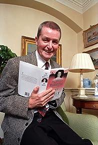 Primary photo for Tony Warren