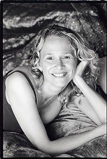 Marisa Miller Picture