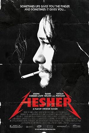 Hesher 2010 23