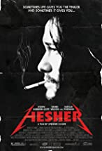 Primary image for Hesher
