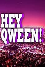 Primary image for Hey Qween!