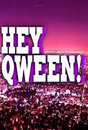 Hey Qween! Poster