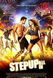Step Up All In (2014) 720p