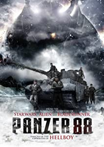Panzer 88 movie in hindi dubbed download