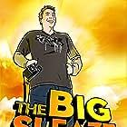 The Big Sleaze (2010)
