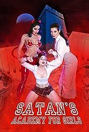 Satan's School for Lust