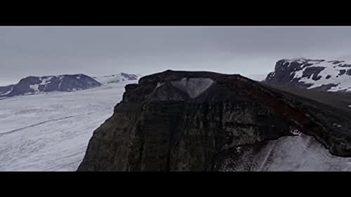After Earth After a crash landing, a father and son explore a planet that was evacuated by humans 1,000 years earlier.