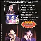 Les Guignols de l'info (1988)