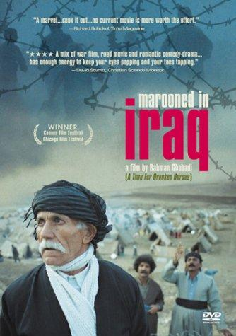 فيلم Marooned in Iraq مترجم, kurdshow