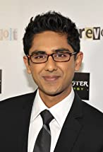 Adhir Kalyan's primary photo