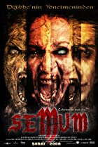 Semum