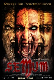 Semum (2008) Poster - Movie Forum, Cast, Reviews