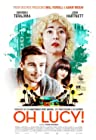 Primary image for Oh Lucy!