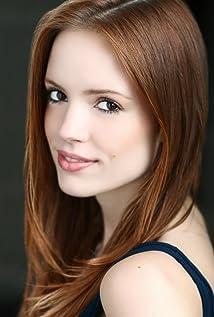 Sarah Karst Picture