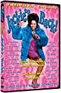 Jackie's Back! (1999) Poster