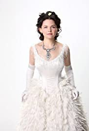Once Upon A Time Pilot Tv Episode 2011 Imdb