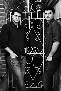 The Como Brothers Band Picture