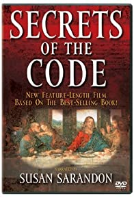 Primary photo for Secrets of the Code