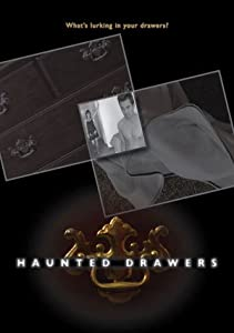 Watch japanese comedy movie Haunted Drawers by [2k]